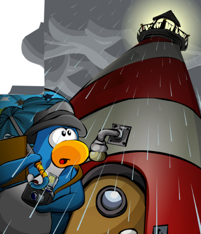 File:The First Rainstorm card image.png