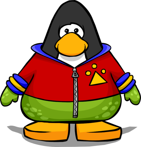 File:Alien Costume from a Player Card.PNG