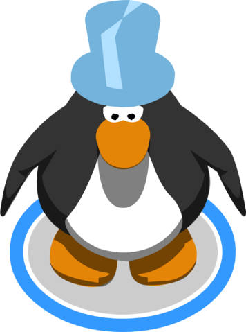 File:Blue Top Hat112233.PNG