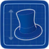 Blueprint The Topper icon