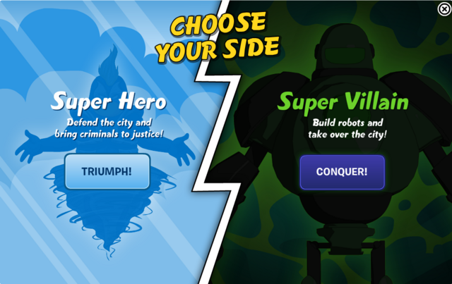 File:CHOOSE YOUR SIDE MSHT 2013.png