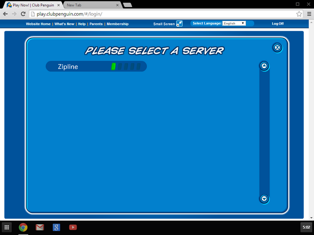 File:Club Penguin—Empty-Full Servers (for All Servers) Glitch—Part 10—Benny75527.png