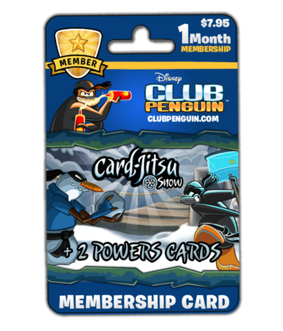 File:Custom-Membership-card.png