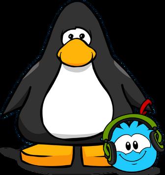 File:HeadphonesPuffleHat-53-PlayerCard.png