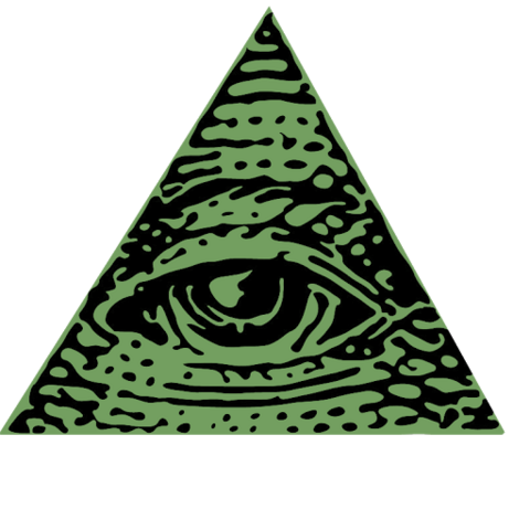 File:Illuminati.png