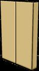 Large Box sprite 008