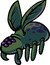 Novelty Bug icon