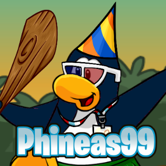 File:Phineas99PrehistoricIcon.png