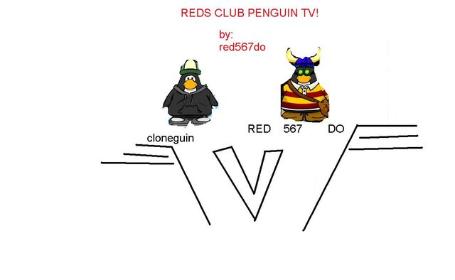 File:Reds club penguin tv logo..jpg