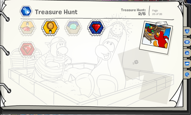 File:Treasure hunt.png