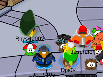 File:Another meetup3.png