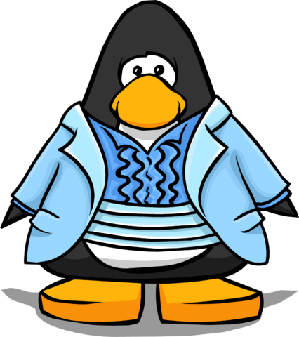 File:Blue Tuxedo PC.png