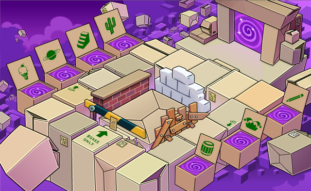 File:Boxdimensionboxesopen.png