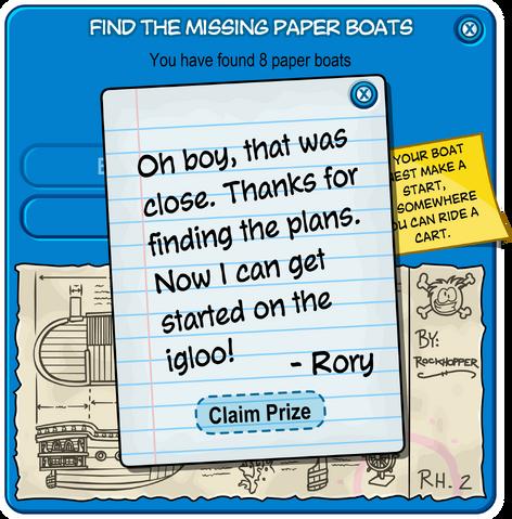 File:Paper Boat Scavenger Hunt 2008 All Boats.png
