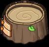 Stump Drawer sprite 029