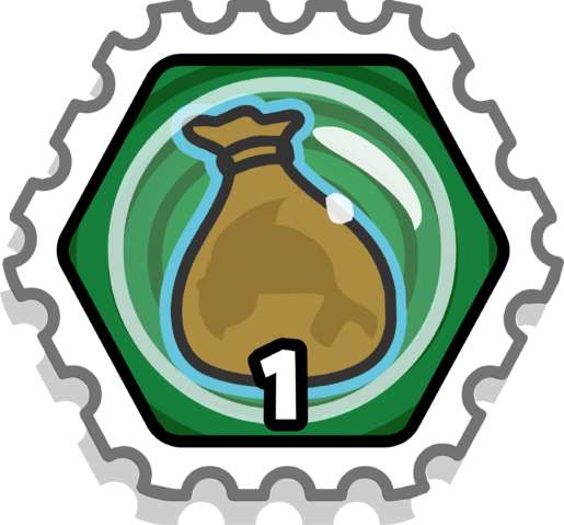 File:1CoinBubbleStamp.png