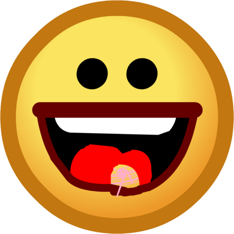File:New Penguin Chat 4 Laugh Emoticon.png