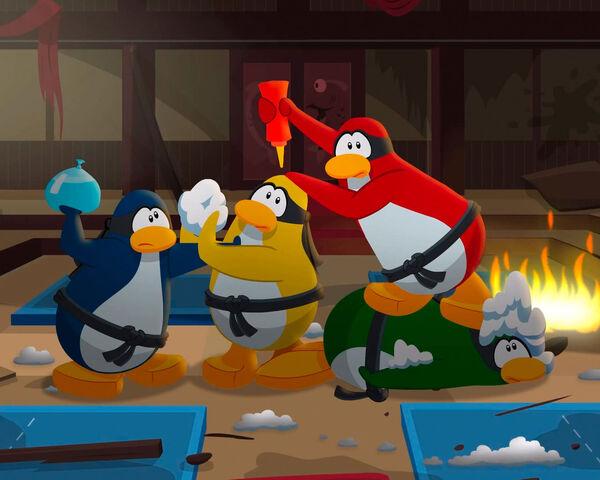 File:4 ninjas.jpg