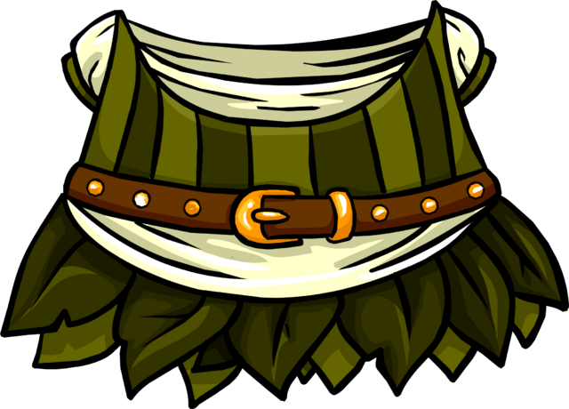 File:Fairy Flight Outfit clothing icon ID 4106.png