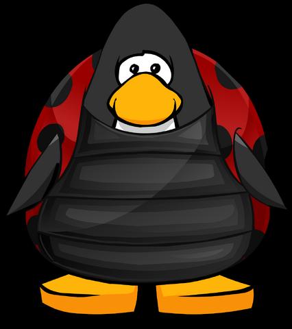 File:Ladybug Suit PC.png