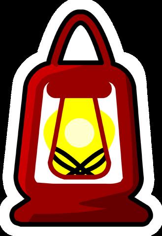 File:Mining Lantern Pin.PNG