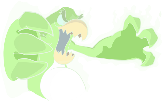 File:Green ghost 0.png