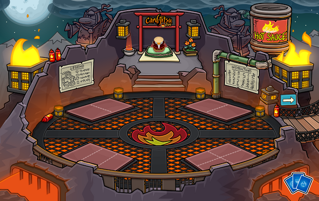 File:Halloween Party 2014 Fire Dojo.png