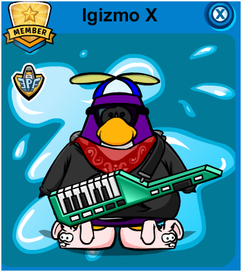 File:Igizmo x.PNG
