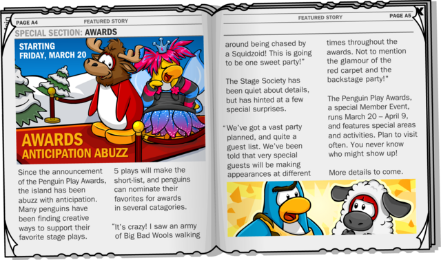 File:PenguinPlayAwardsAdCPT178.png