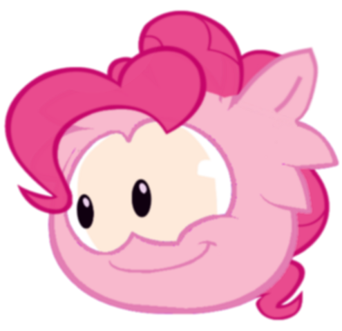 File:Pinkie pie puffle.png