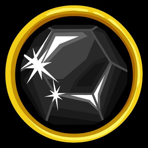 File:Shadow Ninja Suit Badge.png