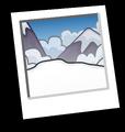 Thumbnail for version as of 15:09, November 27, 2012