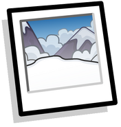 Summit Background clothing icon ID 9105