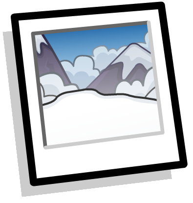 File:Summit Background clothing icon ID 9105.PNG
