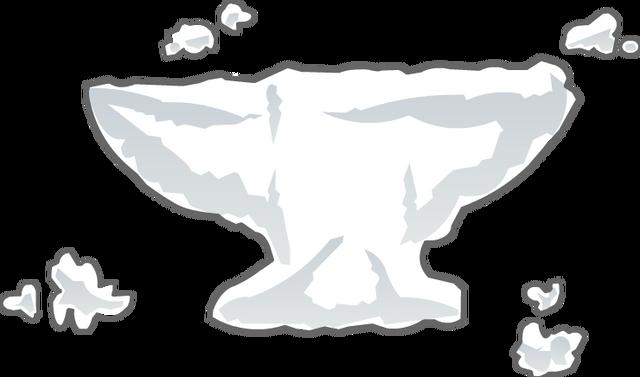 File:Cloud Maker 3000 Anvil.png