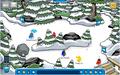 Thumbnail for version as of 00:32, November 5, 2010