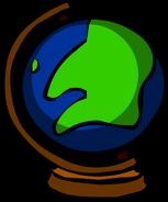 Globe sprite 001