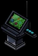 Radar Computer sprite 001