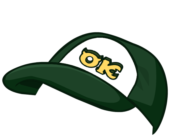 File:Custom OK Hat.png