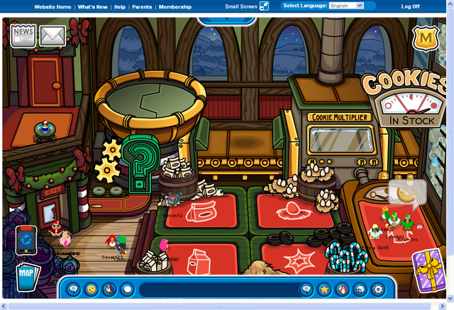 File:Club Penguin.htm 20121225104816.png