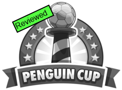 File:Penguin Cup review.png