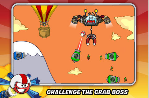 File:Puffle Launcher App Picture 004.jpg