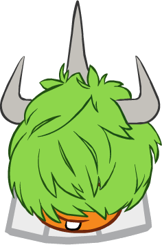 File:TheThreeHornedGreen.png
