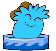 File:BluePuffleBath.png