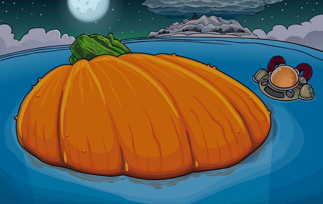 File:Halloween Party 2013 Iceberg.png