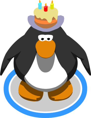 File:HappyBirthdayHat-11477-InGame.png