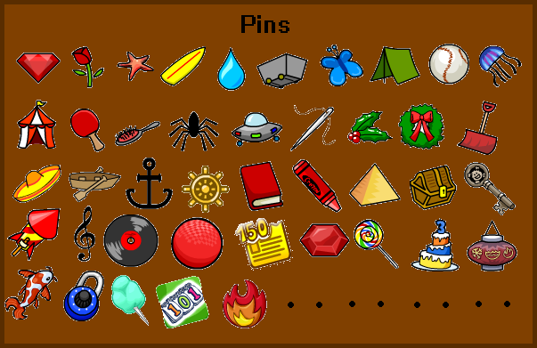 File:Hpipins.PNG