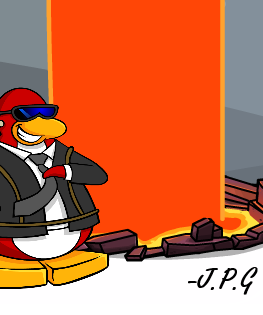 File:Jet Pack Guy's LavaFall BG.png