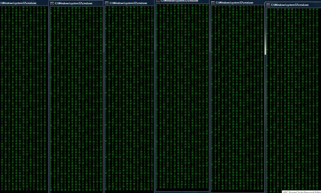 File:Matrixintense.png