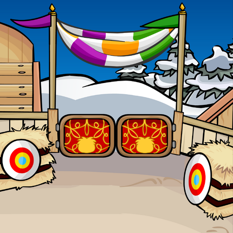 File:Medieval Arena Background.png